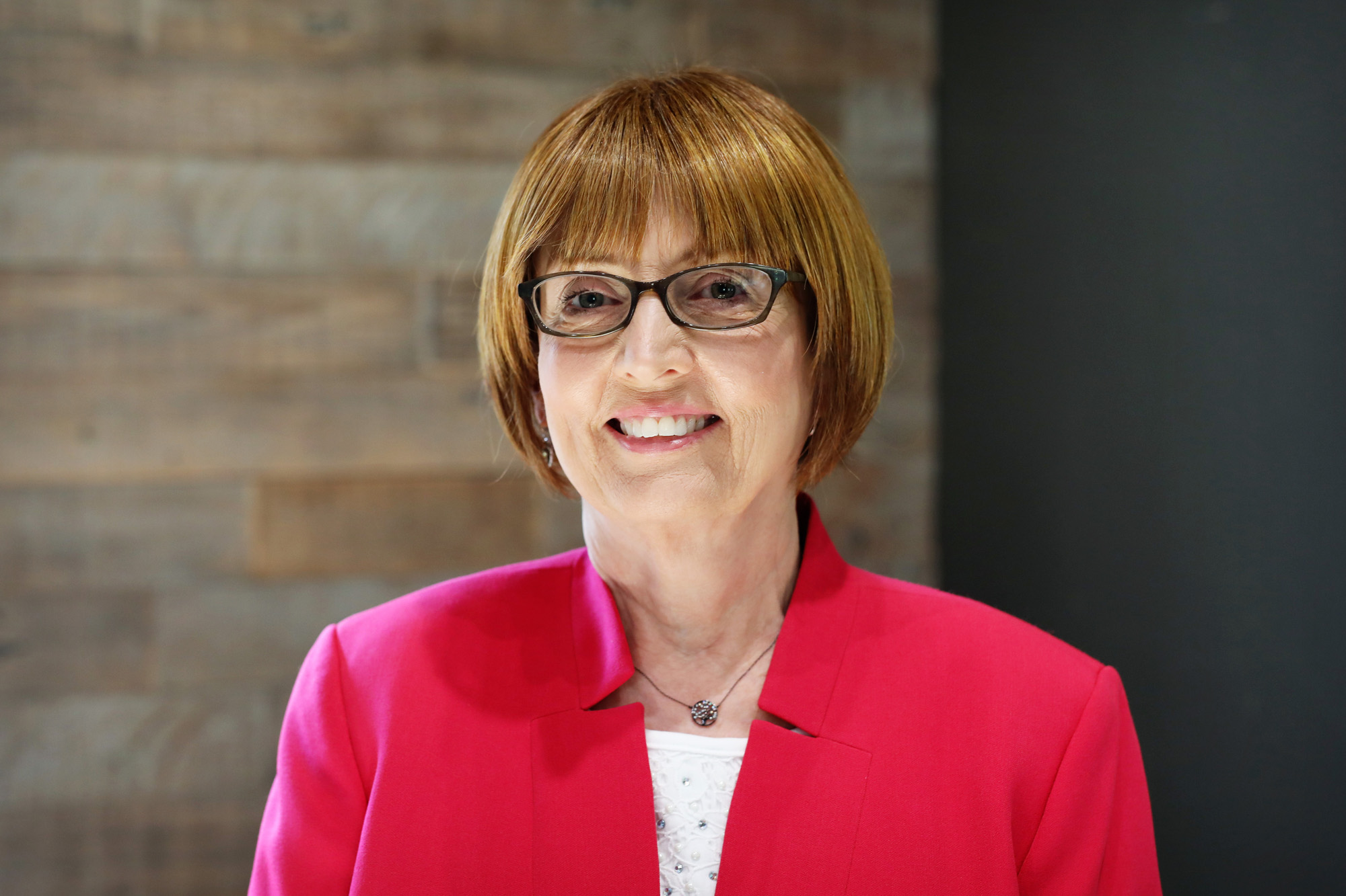 Susan P. Crites