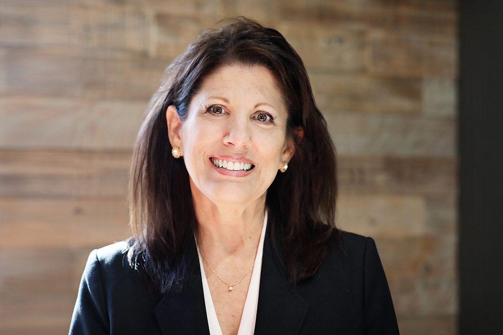 Lisa S. Walls