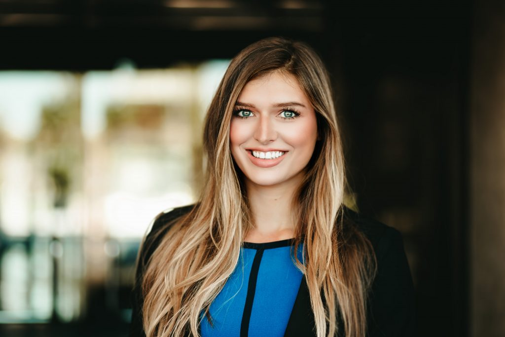 Lindsey D. Medich