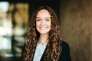 Rachel Roher